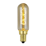 Elstead LP/FM40W/E14/T25 | Light Bulbs 40W E14 T25 Light Bulb