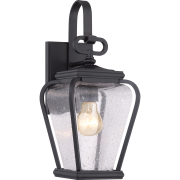 Elstead QZ/PROVINCE2/S | Province 1 Light Small Wall Lantern