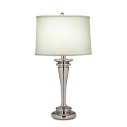 Elstead SF/BROOKLYN | Brooklyn 1 Light Table Lamp