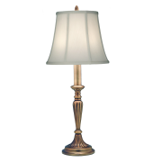 Elstead SF/RYE | Rye 1 Light Buffet Lamp