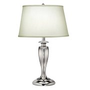 Elstead SF/STUYVESANT | Stuyvesant 1 Light Table Lamp