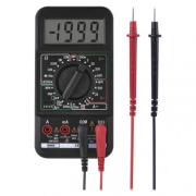EMOS | M2092 | Multimeter MD-220