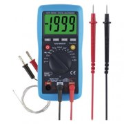 EMOS | M0420 | Multimeter MD-420